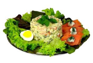 fertiger Salat2